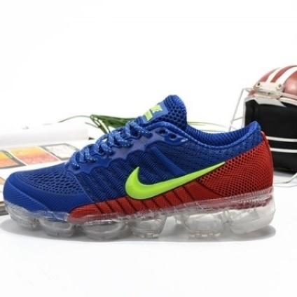 kids Nike Vapormax 2018