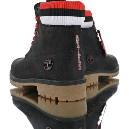 Timberland 6 Boots