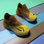 Kids Nike Air Max 270