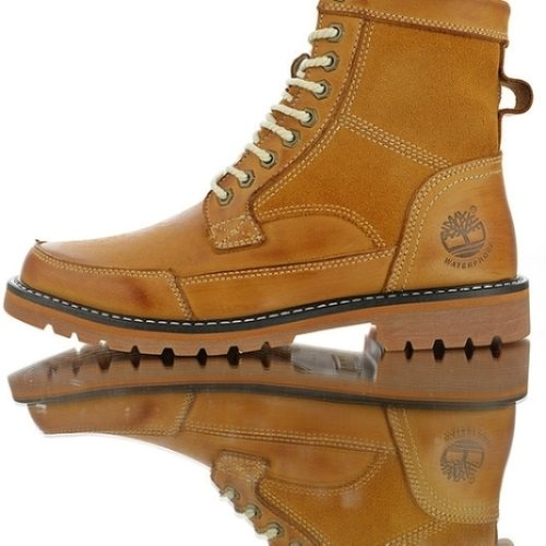Timberland Earthkeepers Originals 6