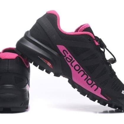 Womens Trainers Salomon Speedcross Pro 2