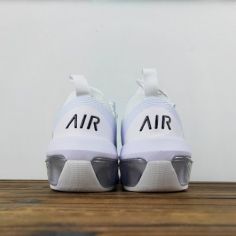 Mens Winter Nike Air Max Fly 2019 Sneakers White g