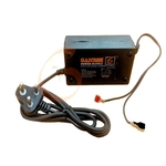 12 Volt  UPS battery charger adaptor