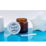 Smoothe Me Balm - Skin Healing balm 120g