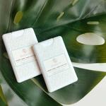 9/9 SALE!  Pocket size Hand Sanitizer Spray 20g Bundle (2 x Hand Santizers)