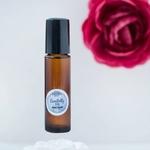 Stay Sane - Calming Oil Blend 15ml