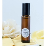 Happy Tummy - Digestive Oil Blend 10ml