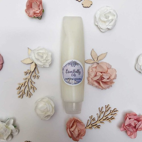 Soothing Lavender - Moisturising Lotion 250g