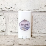 I wana Zzzz - Soothing Roll on balm 20g