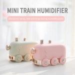 Mini Train Diffuser