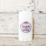 Happy Tummy - Digestive Support Roll on balm 20g