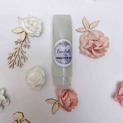 Smoothe Me - Skin Healing Lotion 60g