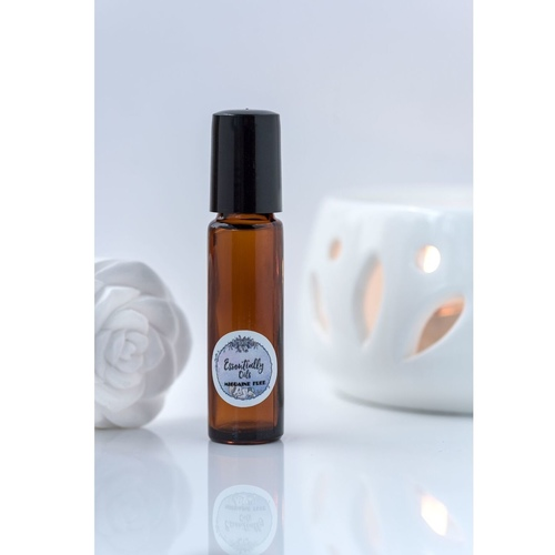 Migraine Buster - Migraine Oil Blend 10ml