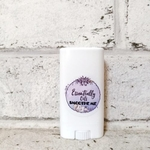 Smoothe Me Balm - Skin Healing Roll on balm 20g