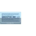Smoothe Me Balm - Skin Healing balm 60g