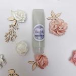 Smoothe Me - Skin Healing Lotion 30g