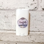 Immunity Booster - Immunity Roll On balm 20g