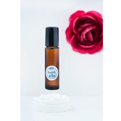 Stay Sane - Calming Oil Blend 10ml