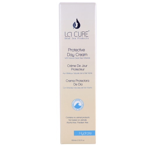 La Cure Protective Day Cream