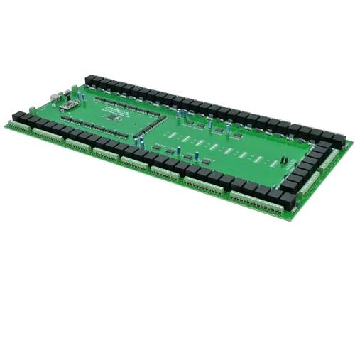 64 Channel USB Relay Module