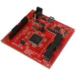 Papilio One 500k FPGA board