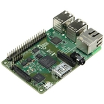 "ZynqBerry"" - Zynq-7010 in Raspberry Pi form factor"