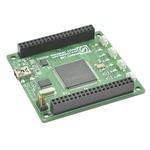 MIMAS Spartan 6 FPGA Development Board