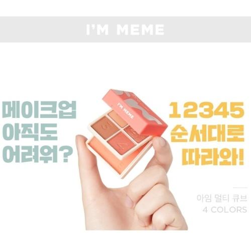 img-1556874914594