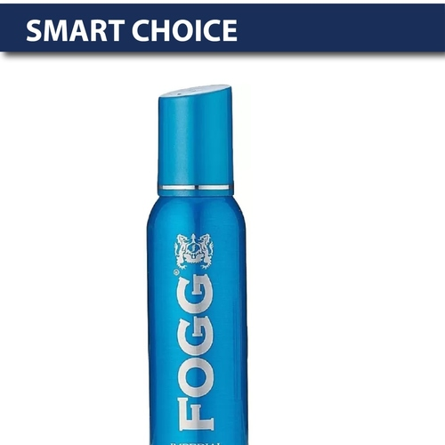 Fogg Imperial Deodorant Spray - For Women  (150 ml)