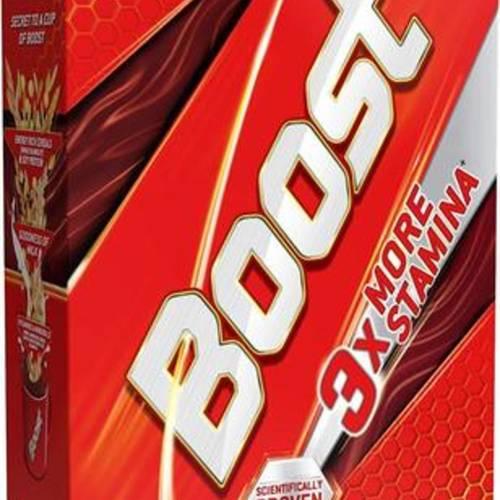 BOOST 750GM