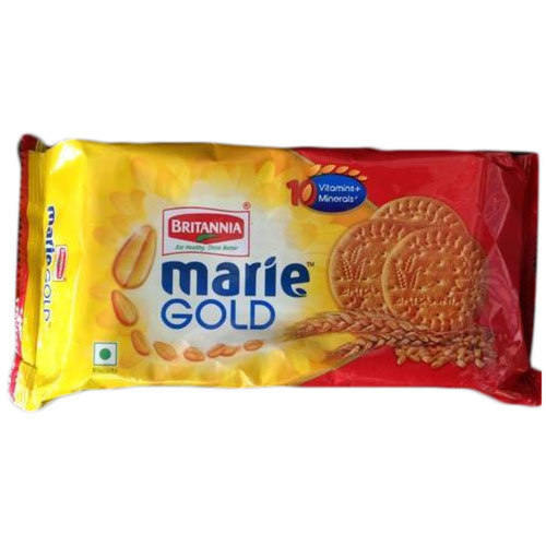 BRITANNIA MARIE GOLD 300GM
