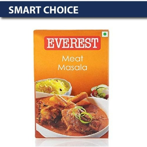 EVEREST MEAT MASALA 100GM