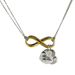 Teenage jewelry for celebrating birthdays, milestones and precious moments