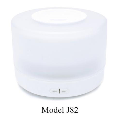J82 Aroma diffuser