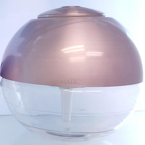 Oliver Rich Designer purifier (Big)
