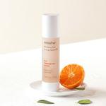 INNISFREE Whitening Pore Synergy Serum EX