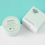 INNISFREE No-Sebum Powder Cream