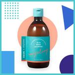 INNISFREE Jeju Beer Shampoo