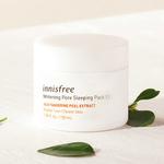 INNISFREE Whitening Pore Sleeping Pack EX