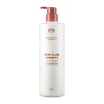 AMOS PROFESSIONAL Deep Clean Shampoo
