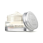 KICHO Sheep Oil Eye Cream