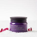 INNISFREE Jeju Orchid Intense Cream