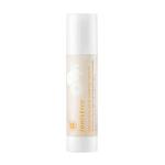 INNISFREE Whitening Pore Synergy Serum