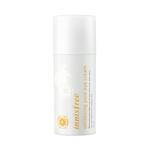 INNISFREE Whitening Pore Eye Cream