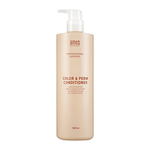 AMOS PROFESSIONAL Color & Perm Conditioner