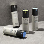 INNISFREE Forest For Men All-In-One Essence