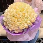 Vflowers 99 roses c