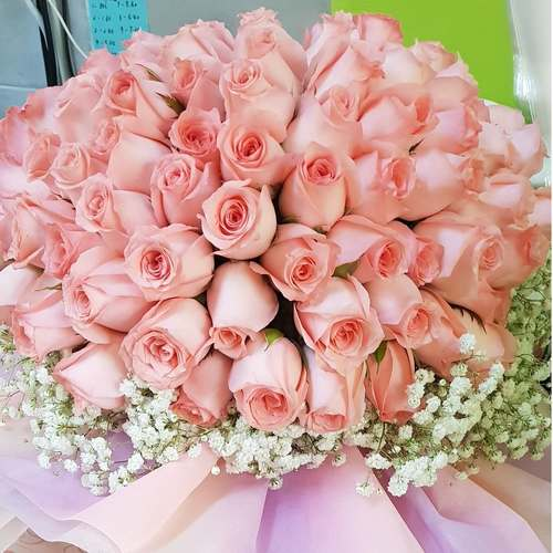 99 roses 2