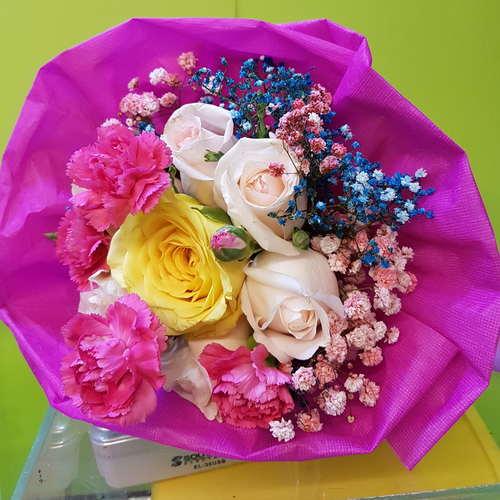 Vflowers Heart Sweetly Love