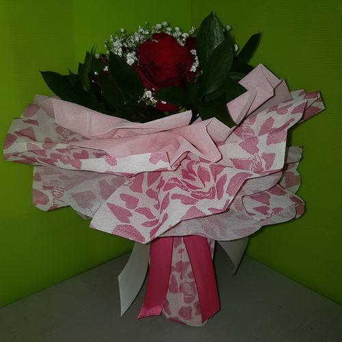 Vflowers 12 Lovely Roses
